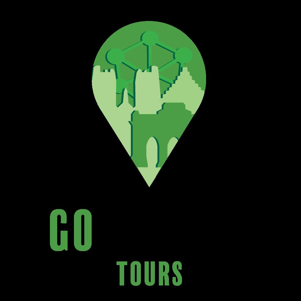 Go Belgium Tours