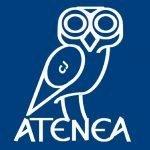 FREE tour Atenea