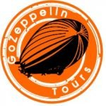 GoZeppelin tours