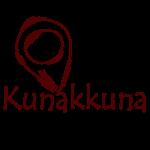 Kanakkuna experiences