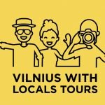 Vilnius With Locals