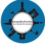 Montpellier Free Walking Tour